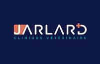 Clinique Vétérinaire de Jarlard à Albi Logo